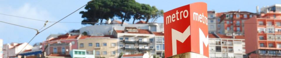 metroschild_martim-moniz