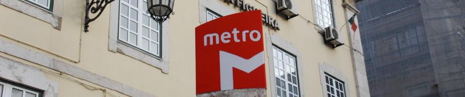metroschild_praca-figueira