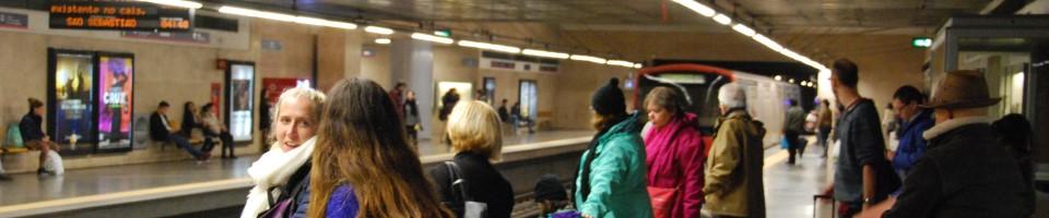 metrostation_alameda