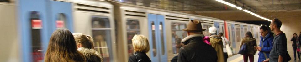 metrostation_alameda2
