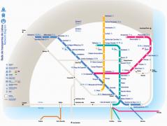 oeffentlicher_personennahverkehr_lissabon