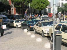 schwarze_und_beige_taxis02
