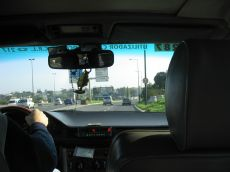 taxi_taximeter01