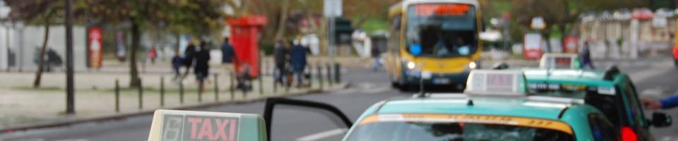 bus_und_taxis_jardim-zoologico