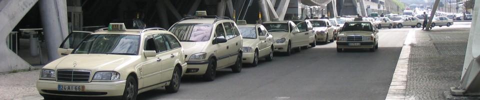taxistand_gare-oriente01