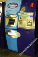 ticketautomat_defekt