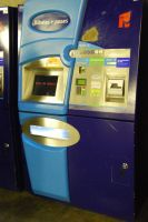 ticketautomat_defekt