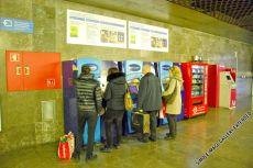 ticketautomaten_oriente