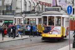 tram-convoi_p-figueira