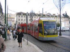 tram_modern01