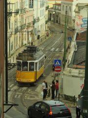 tram_moderne_ampel