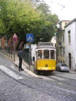 tram_fussgaenger01