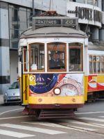 tram_martim-moniz