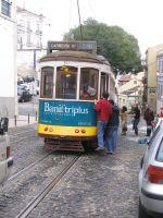 tram_mitfahrer01