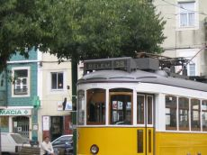 tram_28_01