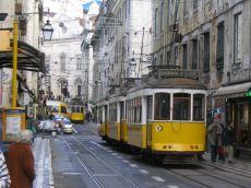 tram_rua-da-gloria