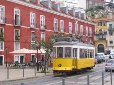 tram_santa-lucia01