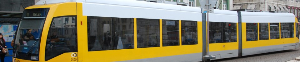 moderne-tram