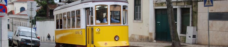 tram_erreicht_graca