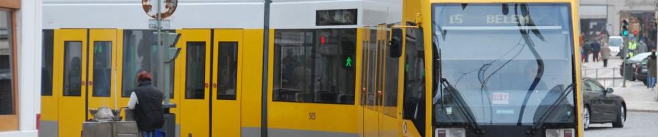 tram_modern_p-figueira