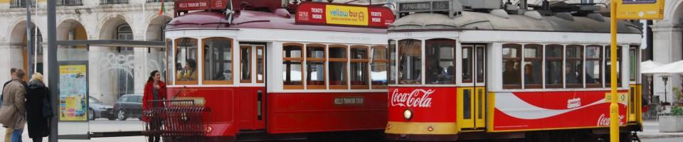 tram_normal_und_carristur