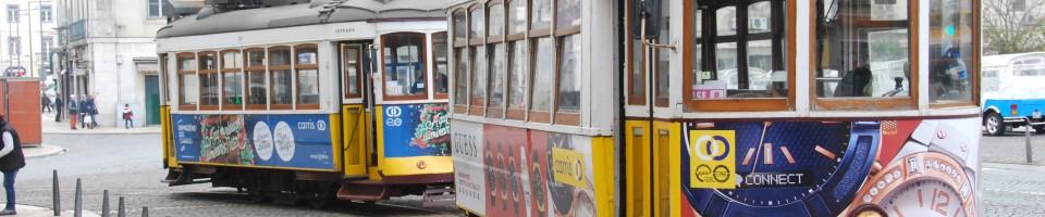 tram_werbetraeger_p-figueira