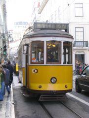 tram_fahrerinnen01