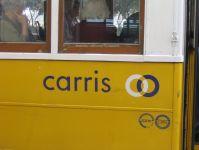 tram_logo-carris