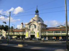 mercado-da-ribeira01