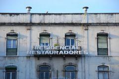 residencial_restauradores