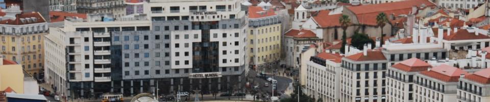 hotel-mundial2